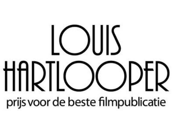 Louis Hartlooper Prijs